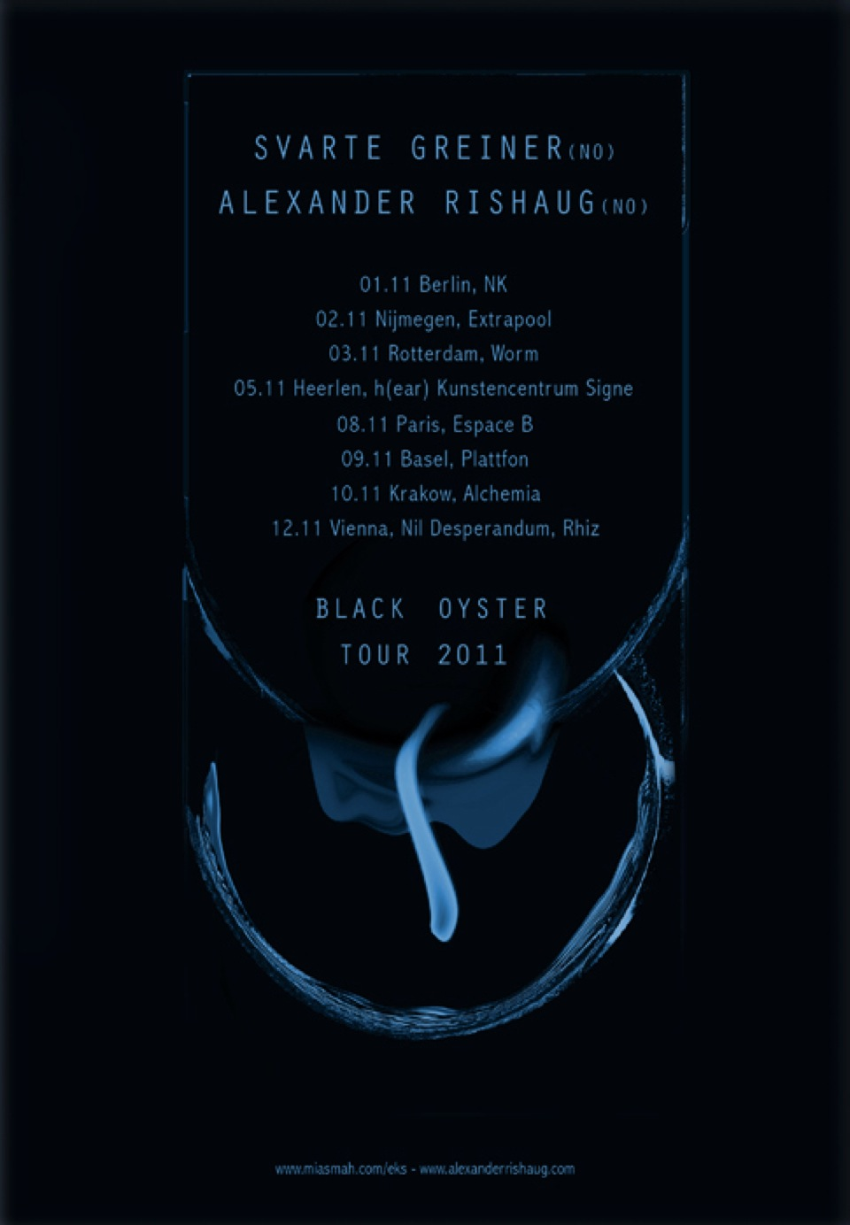 black_oyster_tour