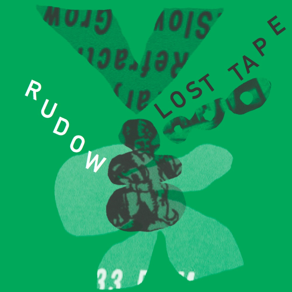 Rudow_cover